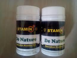 sedia obat herbal ampuh untuk ambeyen obat kuat pria