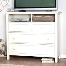 bedroom dressers for sale pretty dresser 7659 home design u0026 home