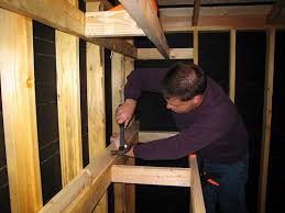 Building Wood Shelves In Shed by Ebay Wood Lathe Chucks Build Wooden Shelves Shed Basement