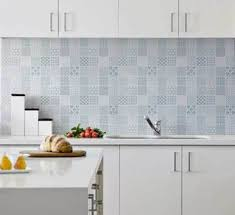 the brilliant and also interesting best tiles for kitchen