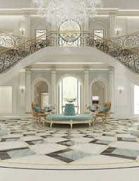 Luxury Interior Design Bedroom Ferris Rafauli Specializes In Integrating Ultra Luxury Interior