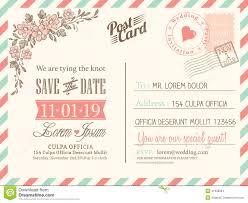 baby shower postcard invitations iidaemilia com