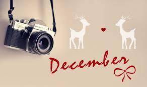 imagenes hola diciembre hola diciembre