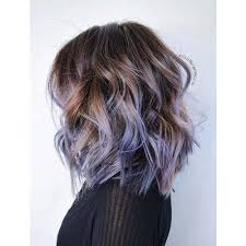 ambra hair hipster ombre hair tumblr