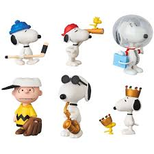 snoopy and woodstock halloween costumes ultra detail figure peanuts series 4 great writer snoopy tokyo