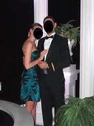 mismatched uniforms weddingbee