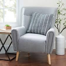 Accent Chair For Bedroom Bedroom Decor Kirklands