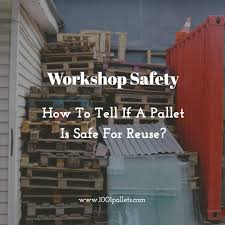Wedding Guest Board From Pallet Wood Pallet Ideas 1001 by Wood Pallet How To Tell If It Is Safe For Reuse Diy Pallet