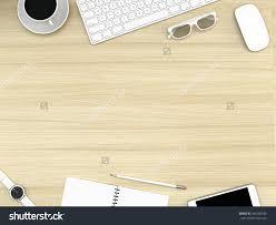 Office Desk Games by Cozy Office Desk Glass Top Home Office Office Desk Office Table