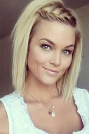 braided hairstyles for thin hair the 25 best daily hairstyles ideas on pinterest quick easy