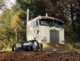 kw cabover driven by faith 10 4 magazine