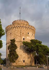 siege auto rc2 castle crash test greece