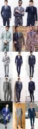 men u0027s summer wedding guide fashionbeans