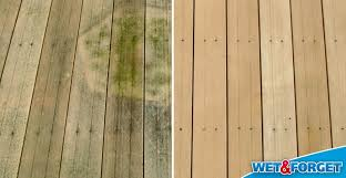 How Do I Clean My Patio Ask Wet U0026 Forget Faq Can I Use Wet U0026 Forget Outdoor On My
