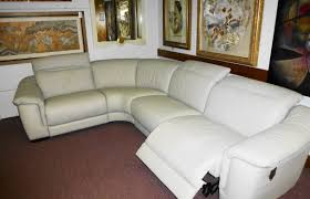 Simon Li Leather Sofa Sofa Recliner Sofa Sale Abundance Cloth Recliners U201a Useful