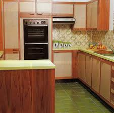 kitchen simple wooden material kitchen remodeling ideas for