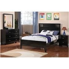 bedroom design magnificent king bedroom sets affordable bedroom