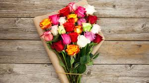 send flowers nyc same day delivery flowers in nyc am new york