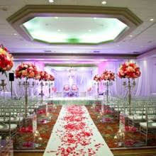 cheap wedding venues tulsa wedding venues tulsa weddinggym the best choice for your