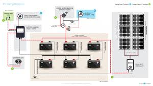 12 volt trailer wiring diagram gooddy org