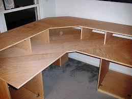 Diy Desk Plan Desk Computer Desk Plans Diy