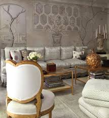 wallpapers for home interiors 377 best gracie style wallpapers images on chinoiserie