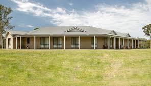 design your own kitset home kit homes tasmania kitome