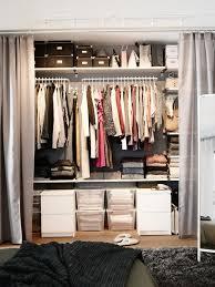 no closet solutions diy images u2013 home furniture ideas
