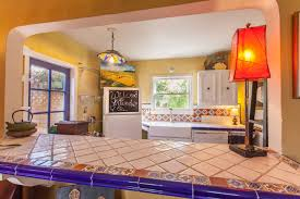 laughing buddha beach house houses for rent in pismo beach