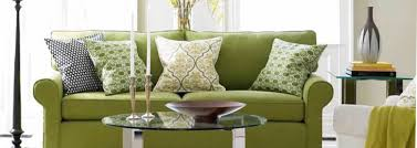 livingroom accessories living room accessories williamsons factory shop