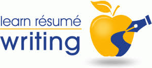 Resume Writing Course Resume Mastery Course With Carw Certification