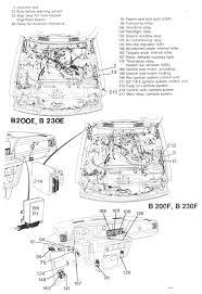 isuzu kb wiring diagram isuzu free wiring diagrams u2013 readingrat net