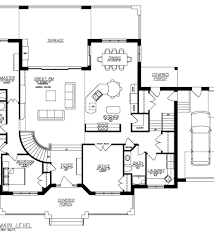 2 house plans with basement basement house plans 2 stories small house floor plans with simple