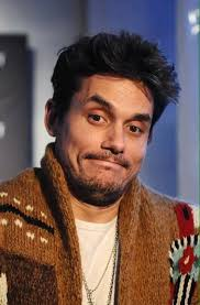 Comfortable Lyrics John Mayer 241 Best John Mayer Images On Pinterest John Mayer Lyrics John
