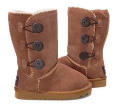 ugg boots junior sale ugg 1962 bailey triplet cheap ugg boots uk sale