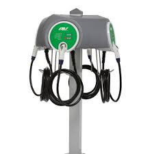 ev charging stations alternative energy solutions the home depot