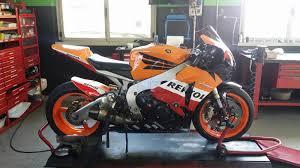 cbr 1000 upper part racing version 2 ten kate honda cbr 1000 rr 08 11