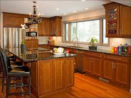 Kitchen  Refacing Kitchen Cabinets Cost Cherry Kitchen Cabinets - Panda kitchen cabinets