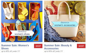 Home Decor On Sale Clearance Zulily Up To 80 Off Summer Clearance Sale Clothing Shoes