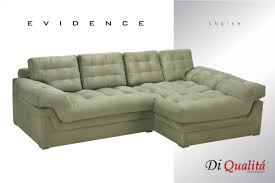 sectional sofas chaise and hybrid sectional sofa with right facing