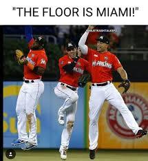 Baseball Memes - funny baseball memes sports league 81 photos facebook