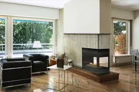 direct vent corner gas fireplace direct vent fireplaces fireplace