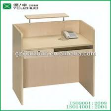 Reception Desks Cheap New Design Beautiful Modern Office Furniture India Reception Buy