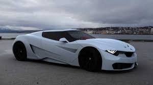 bmw high price 2017 bmw m9 specs release date and price 2017 2018 best car