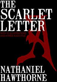 amazon com the scarlet letter annotated student edition ebook