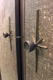Mid Century Modern Cabinet Hardware by Best 25 Modern Door Handles Ideas On Pinterest Door Handles