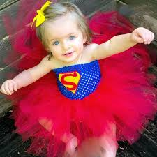 Toddler Superman Halloween Costume Collection Superman Infant Halloween Costume Pictures