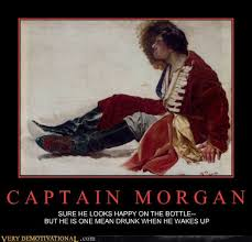 Captain Morgan Meme - memebase captain morgan all your memes in our base funny memes