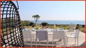 normandie chambre d hote bord de mer chambre d hote normandie bord de mer awesome les plus beaux g tes et