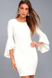 white dresses shoes boots u0026 heels for women lulus